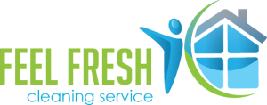 Feel Fresh Cleaning