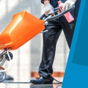 Hiring Office Cleaners
